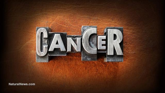надпис-букви-рак-английски
